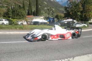 Valcamonica 2012